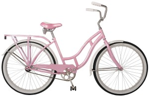 Bikes For Women of American bicycles until