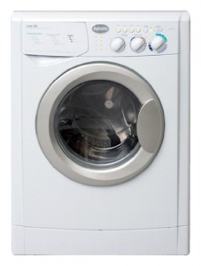 Apartment Size Washer And Dryer | TheReviewSquad.com