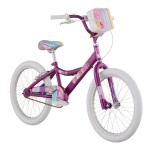 Purple Bikes For Girls Reviews