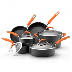 non-stick cookware reviews