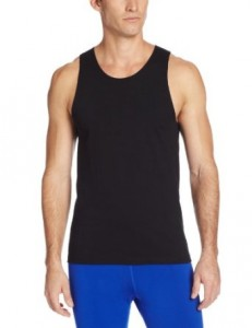 43b1cc5e433d0 russell athletic mens workout tank tops