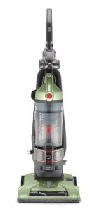 best vacuum for hardwood floors from hoover t-series