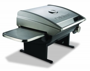 cuisinart all foods tabletop best gas grills