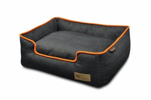 P.L.A.Y. Pet Lifestyle and You Lounge Bed For Dogs