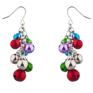 jingle-chandelier-christmas-earrings