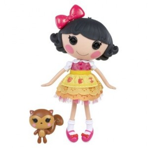 lalaoopsy life size dolls for children