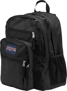 jansport laptop backpacks for college students