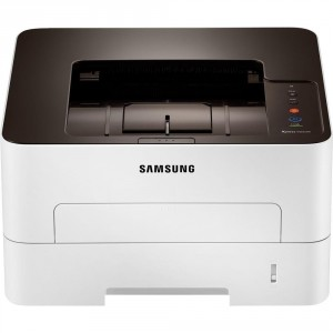 samsung best printer for college students